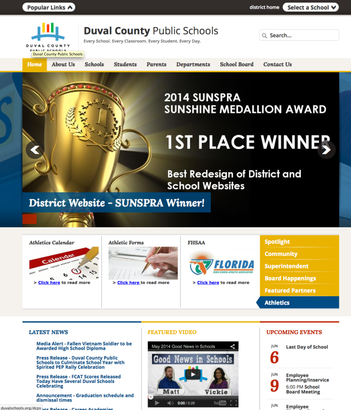 awards,sunspra,website,web design,design,web