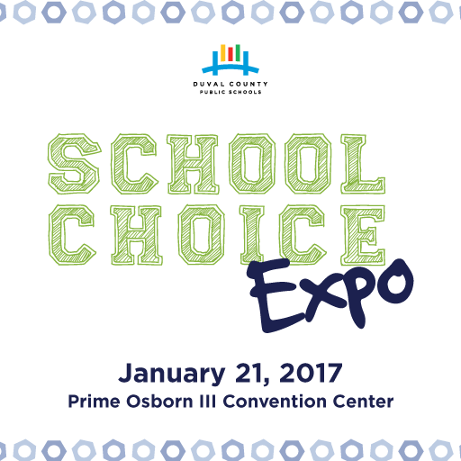 2017-choice-expo-ad-smg-jaxevents-512x512