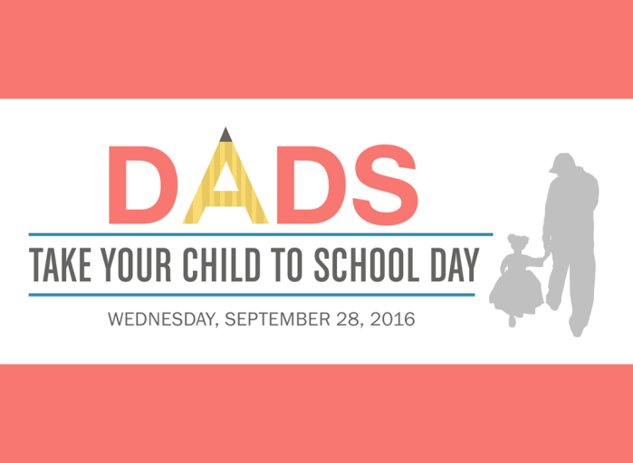dads-take-yourchild-to-school-day-banner-mobile-2016