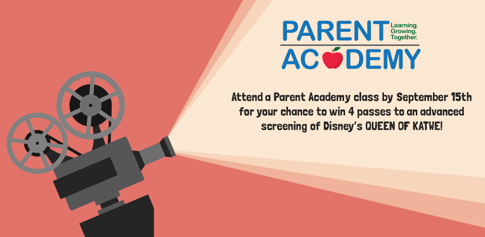 parent-academy-movie-banner