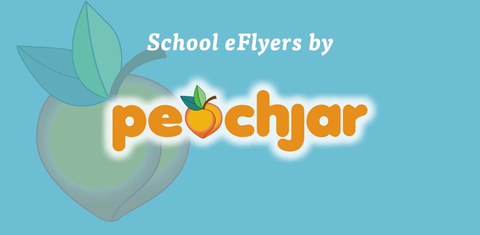 peachjar-banner